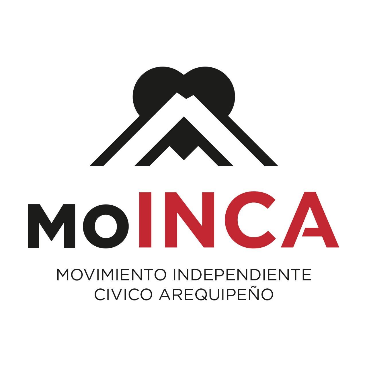 Moinca
